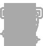 membership icon 3